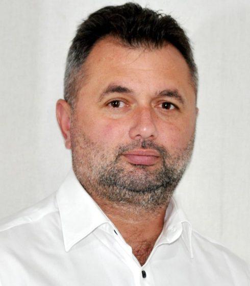 Virgil Ghiță