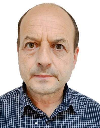 Ovidiu Stanilă