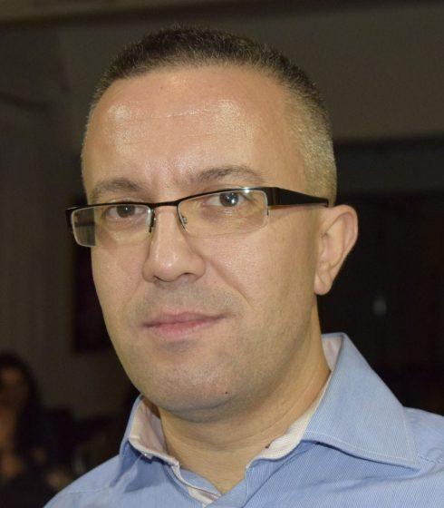 Emil Mogoșanu