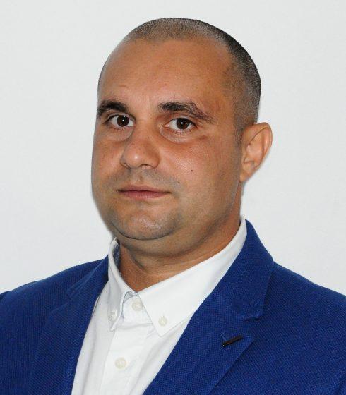 Iulian Ilinca